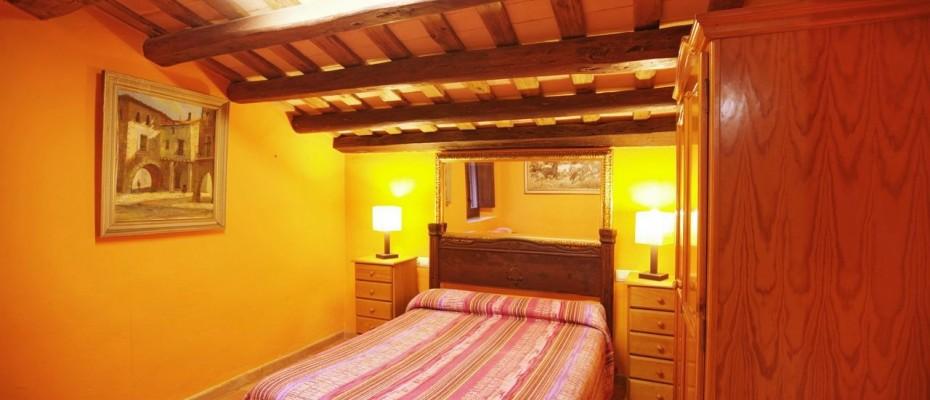 Villa Mas Estrada galería de fotos interior